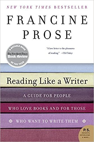 books on writing that have made me a better writer