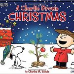 All Time Favorite Classic Christmas Books for Children