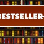New York Times Adult Fiction Best Sellers of 2017 – Part 2
