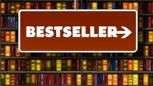 new-york-times-adult-fiction-best-sellers-of-2017-part-2