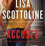 book review killer smile by Lisa Scottoline