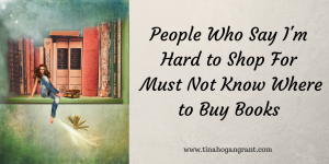 Inspirational Quotes for Readers & Writers by famous authors