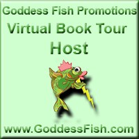 RECKLESS BEGINNINGS Virtual Book Tour by Goddess Fish Promotions