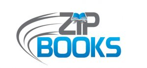 Have you heard of the ZIP BOOK Program in many California Libraries?