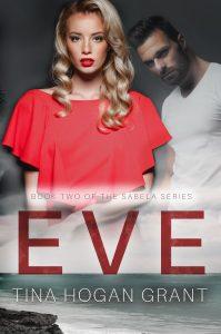 Eve sabela series